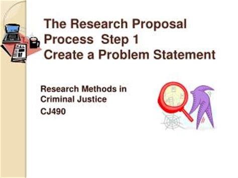 GUIDELINES FOR PROPOSALS: QUALITATIVE RESEARCH Human